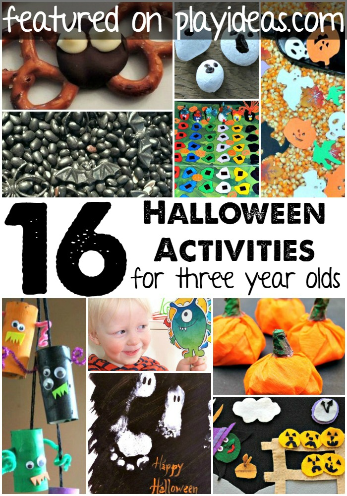 halloween craft ideas for 3 year olds printable activities for grade 3 mrs gilchrist 8099