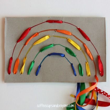 Rainbow-Lacing-Busy-Bag-A-colorful-way-to-develop-fine-motor-skills.-