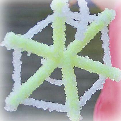 420 snowflake again
