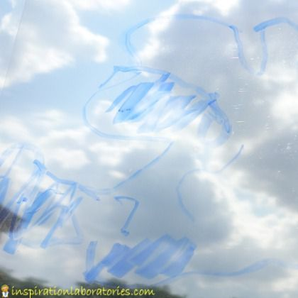 Cloud-Tracing2
