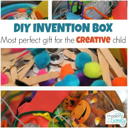 DIY-invention-box