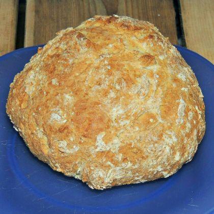 Irish-Soda-Bread