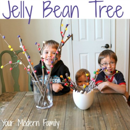 Jelly-Bean-Tree-easy-to-make