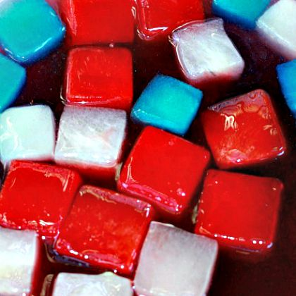 Kool Aid Ice (1)