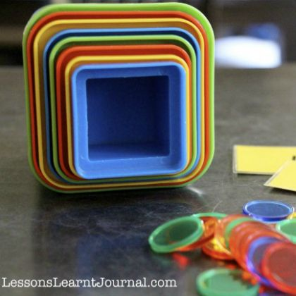 Math-Games-Counting-Box-Play-LessonsLearntJournal-01-650x433-1