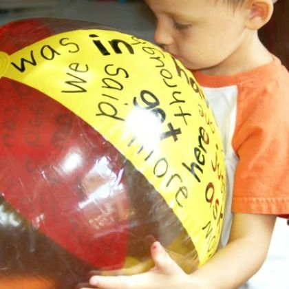 Sight-Word-Ball_0