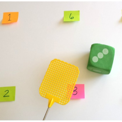 Smack-the-Number-Counting-Game-for-Preschool