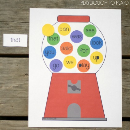 Super-fun-sight-word-game-for-kids