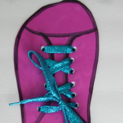 Teach-Kids-How-to-Tie-a-Shoe-with-a-Shoe-Tying-Practice-Board-Busy-Bag