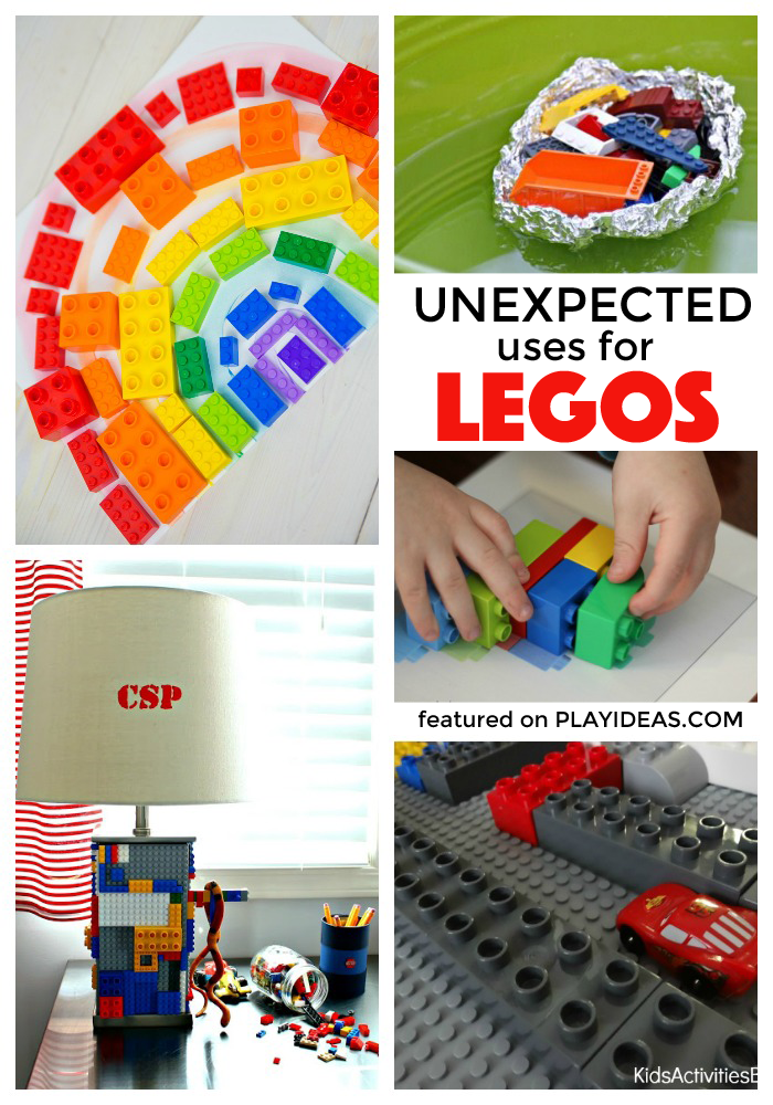 Uses-for-Legos