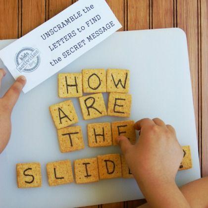 cracker-letters2