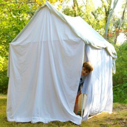 diy-tent_0