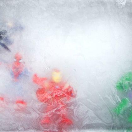 frozensuperheroes