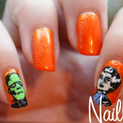 halloween-nails6