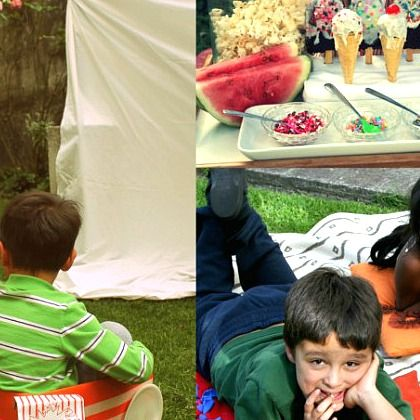 kids-at-drive-in-movie_0