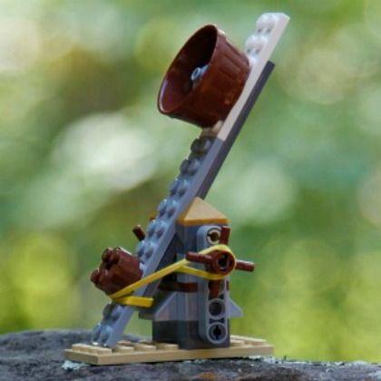 lego-catapult