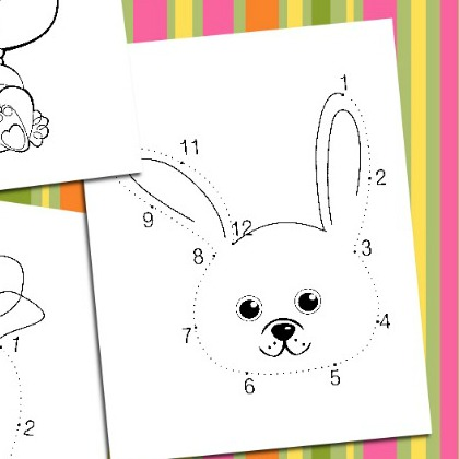 little-bunny-coloring-pages-Kids-Activities-Blog