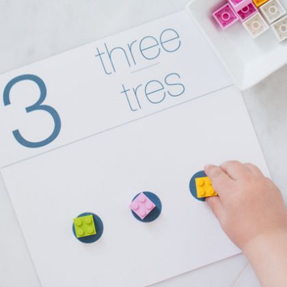 printable-counting-cards-6