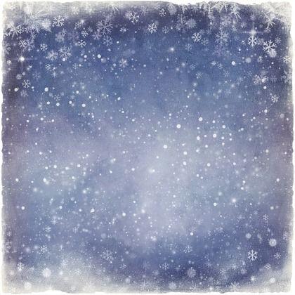 snowflakes_0