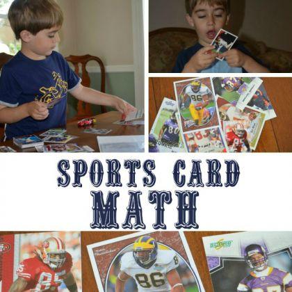 sports-card-math