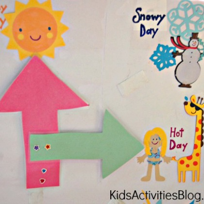weather-for-kids-make-a-weather-board