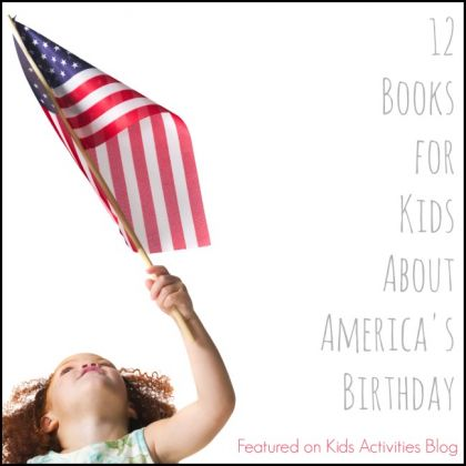 12-Books-for-Kids-about-4th-of-July