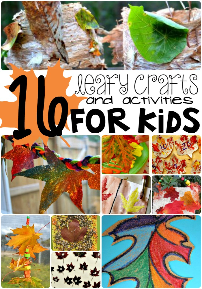13-leafy-crafts-and-activities-for-kids-700-text