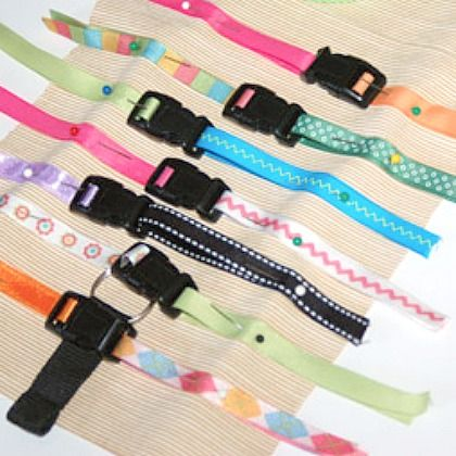 clip toy made at home for toddlers