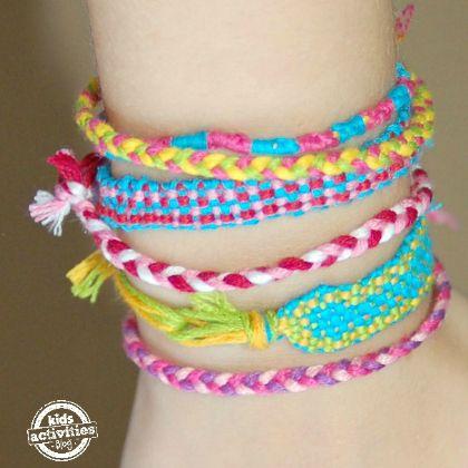 DIY-Bracelet-Loom-Make-Friendship-Bracelets