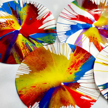 DIY-Spin-Art-Machine-5