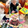 14 Fun Activities For Your 1 Year Old