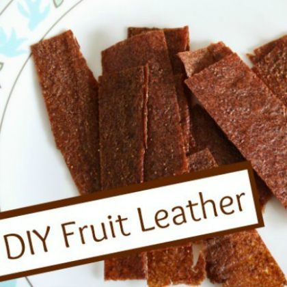 diy-fruit-leather1