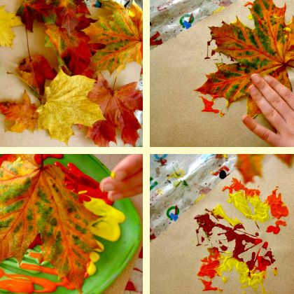 fall-leaf-craft