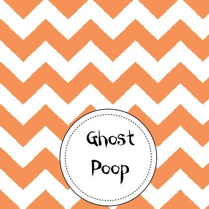 ghost-poop1