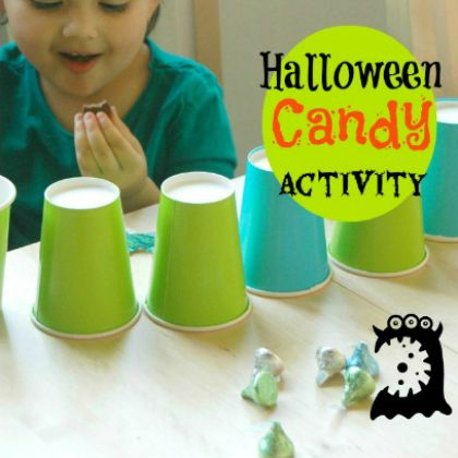 halloween-activity1