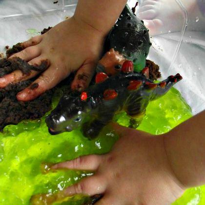 jelly play