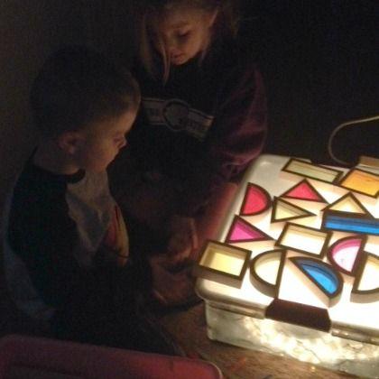 light-box-play