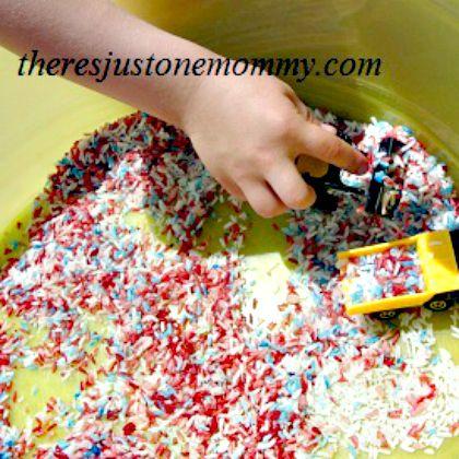 patriotic-sensory-play