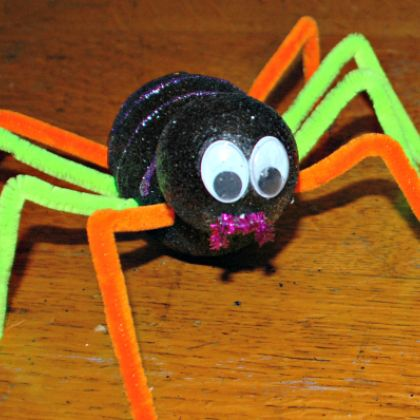 spiders-finished-two