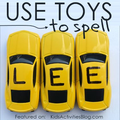 toys-for-spelling