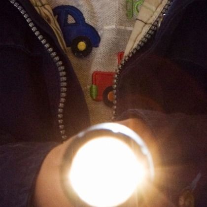 420 Flashlight games for kids on Kids Activities Blog