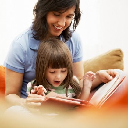 420 Reading Together from ThinkStock (1)