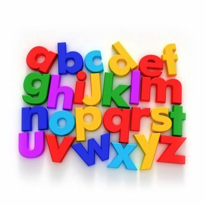 420 magnetic letters-1