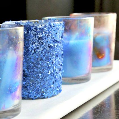 DIY-Christmas-Gifts-Glitter-Candles-LessonsLearntJournal-500x750