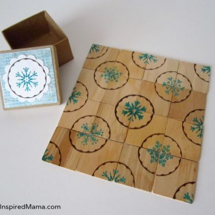 DIY-Snowflake-Puzzle-for-PSA-Essentials-by-B-InspiredMama.com-4