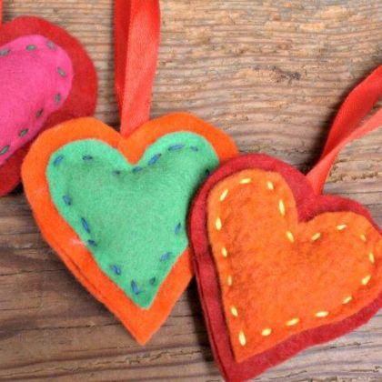 Gifts-kids-can-make-keyring