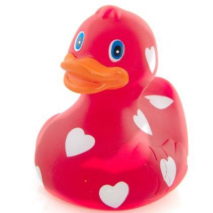 Kindness Ducks