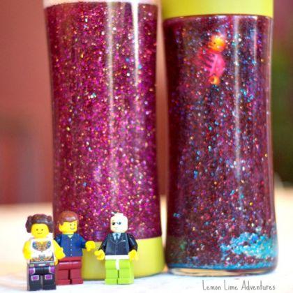 Lego-Calm-Down-Jar
