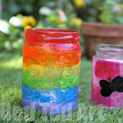 Summer-Lantern-Rainbow