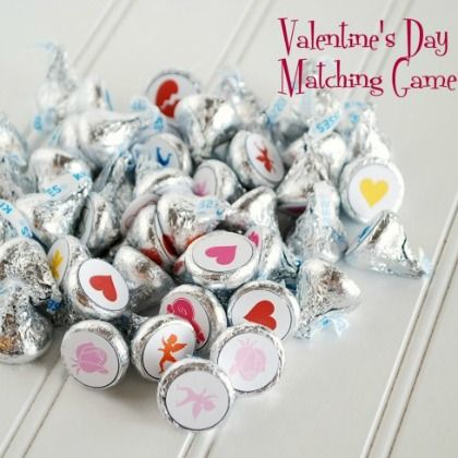 Valentines-Day-Matching-Game-002-600x546
